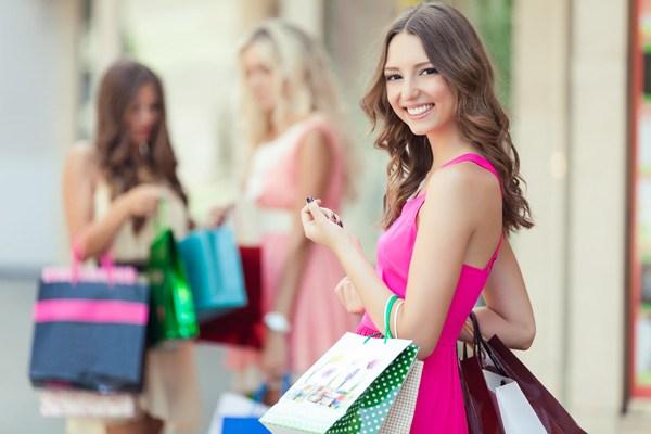 alışveriş hastalığı
