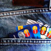 internette kullanılan ön ödemeli sanal kartlar