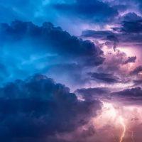 Gökyüzü Neden Mavidir