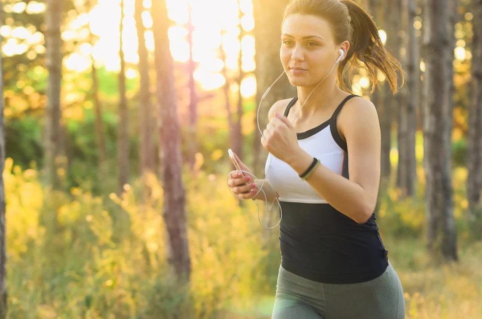 Fitness Nasıl Yapılır