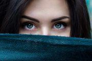 Göz sağlığımızı nasıl koruruz